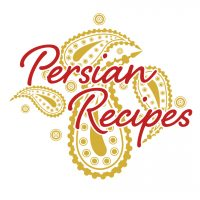 Persian Recipes